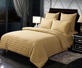 Евро комплект постельного белья «ЕВ1010»
