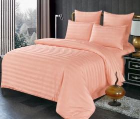 Евро комплект постельного белья «ЕВ1011»