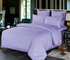 Евро комплект постельного белья «ЕВ1015»