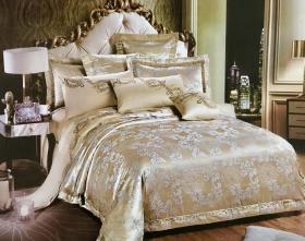 Евро комплект постельного белья «ЕВ176»