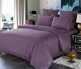 Евро комплект постельного белья «ЕВ1016»