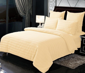 Евро комплект постельного белья «ЕВ1017»