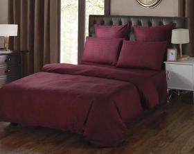 Евро комплект постельного белья «ЕВ1018»