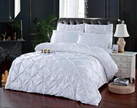 Евро комплект постельного белья «ЕВЕШ01»