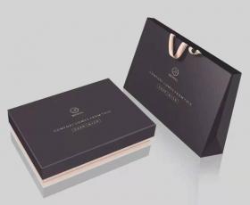 «Герберы» 2-х спальный комплект постельного белья