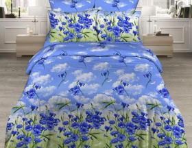 «Василиса» Семейный комплект постельного белья