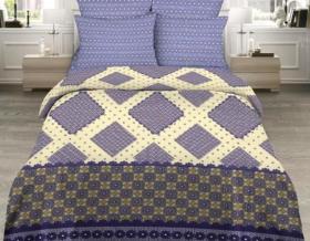 «Сигнатюр» Семейный комплект постельного белья