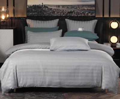 2-х спальный комплект постельного белья «2ALOD007»