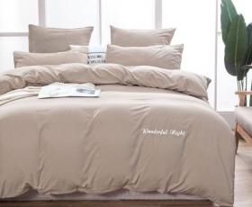 1.5 спальный комплект постельного белья «15GАЛ11»
