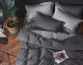 Семейный комплект постельного белья «CMCAND013»
