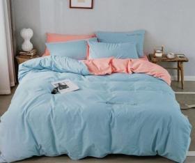 2-х спальный комплект постельного белья «22GАЛ15»