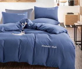 Семейный комплект постельного белья «GСМАЛ05»