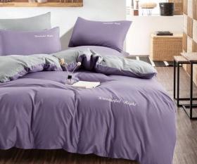 1.5 спальный комплект постельного белья «15GАЛ07»