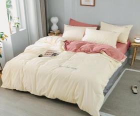 Семейный комплект постельного белья «GСМАЛ09»
