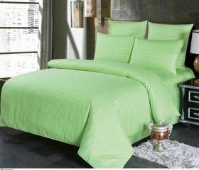 Евро комплект постельного белья в подарочной коробке «ЕВ1014»