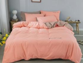1.5 спальный комплект постельного белья «15GАЛ18»