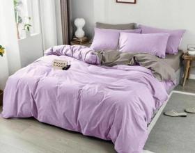 Семейный комплект постельного белья «GСМАЛ17»