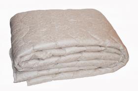 2-х спальный комплект постельного белья «2BOR052»