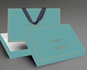«Шанель» 2-х спальный комплект постельного белья