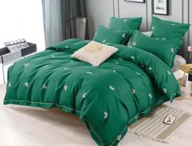 1.5 спальный комплект постельного белья «15АЛ23»