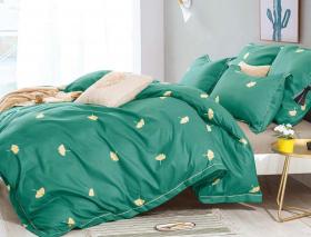 1.5 спальный комплект постельного белья «15АЛ26»