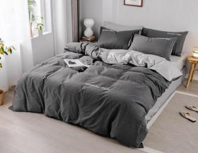 Семейный комплект постельного белья «GСМАЛ12»